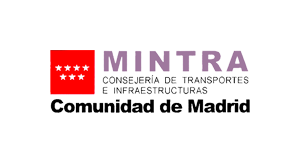 Mintra