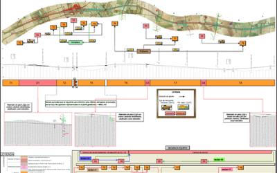 Proyecto: Autovía A-33, Cieza-Fuente La Higuera