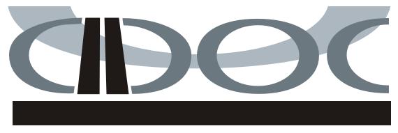 CIDOC, Consultoría integral de obra civil