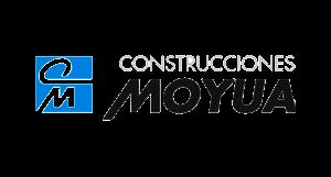 moyua