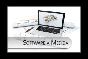 softwaremedida