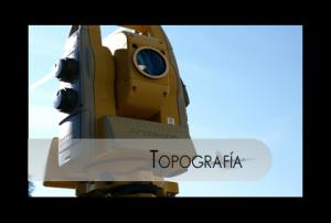 topografia-plantilla-copy