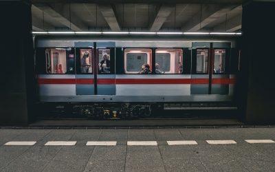 Metro de Quito: El futuro está aquí